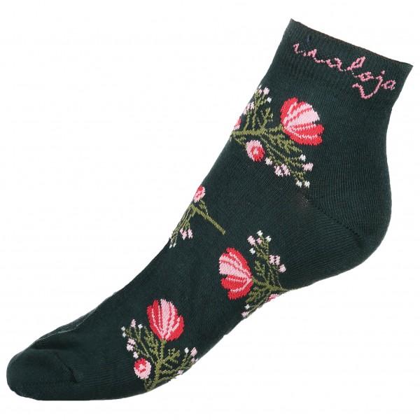 Maloja - Women's FortunataM. - Multifunctionele sokken