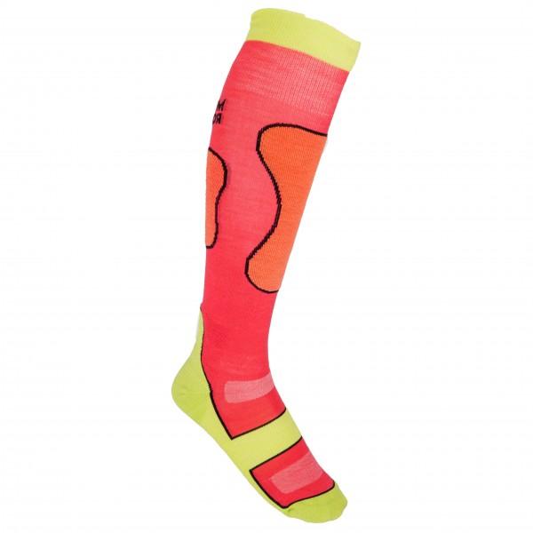 Mons Royale - Women's Pro Lite Tech Sock