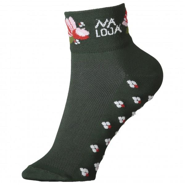 Maloja - Women's MenduriM. - Multifunctionele sokken