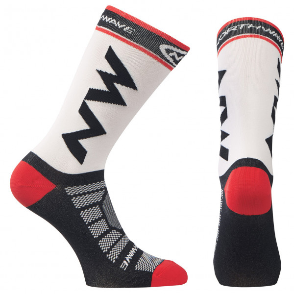 Northwave - Extreme Pro Socks - Cycling socks