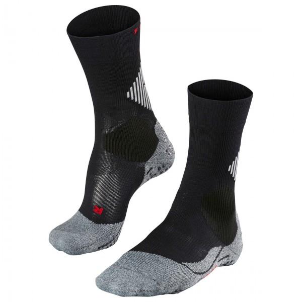 Falke - 4 Grip Light - Multifunctionele sokken
