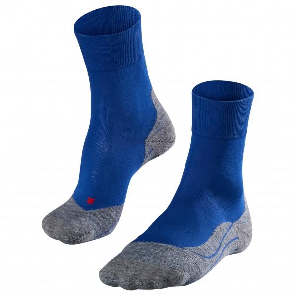 RU4 - Running socks