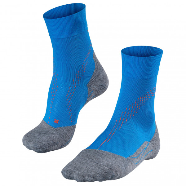 Falke - Stabilizing Cool - Calcetines de trekking