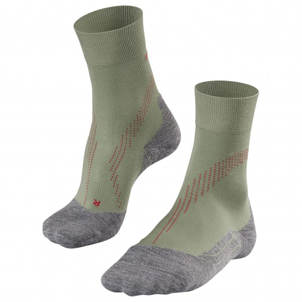 Falke - Stabilizing Cool - Wandersocken