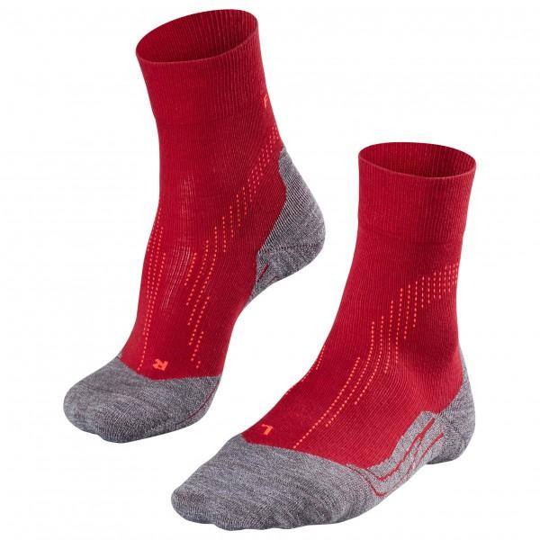 Falke - Women's Stabilizing Cool - Walking socks
