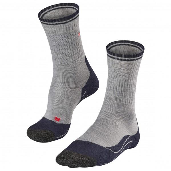 Falke - Women's Tk2 Trend - Walkking socks