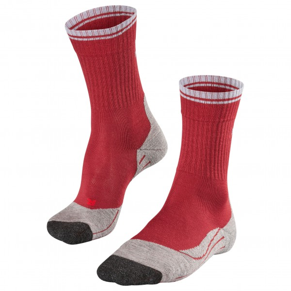 Falke - Women's Tk2 Trend - Walkking socks