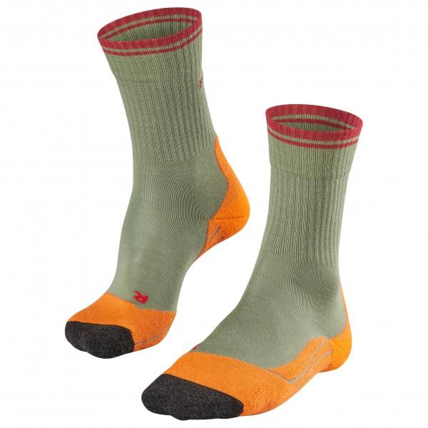 Falke - Women's Tk2 Trend - Walking socks