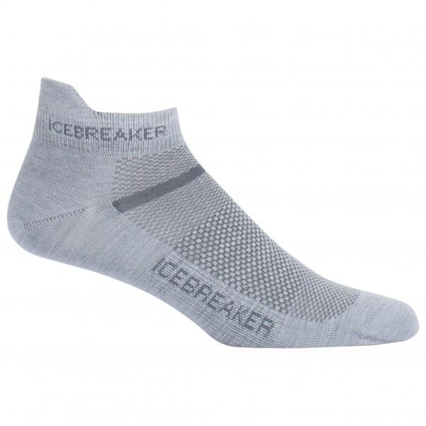 Icebreaker - Multisport Ultra Light Micro - Multifunktionssockor