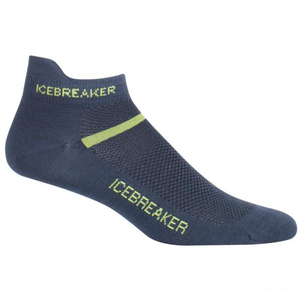 Icebreaker - Multisport Ultra Light Micro - Multifunctionele sokken