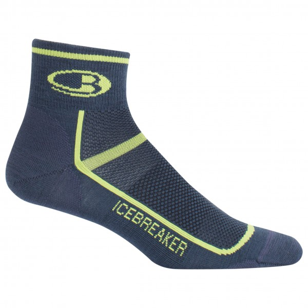 Icebreaker - Multisport Ultra Light Mini - Sports socks