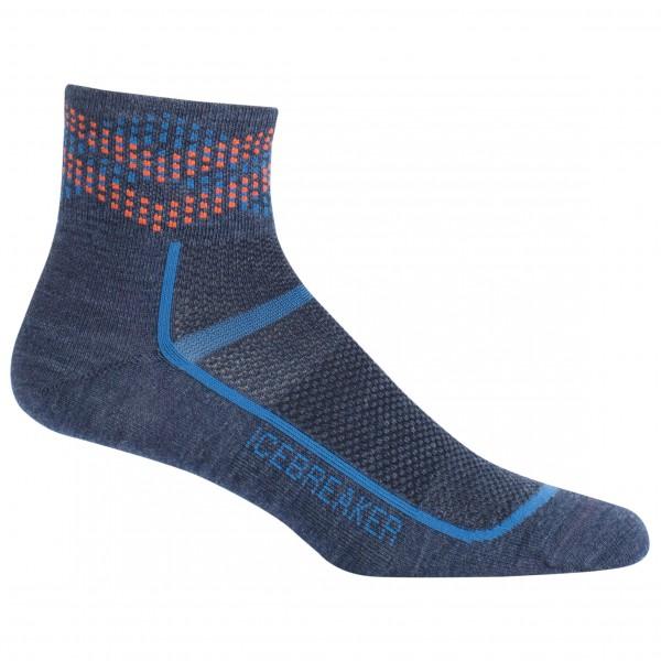 Icebreaker - Multisport Ultra Light Mini - Sports socks