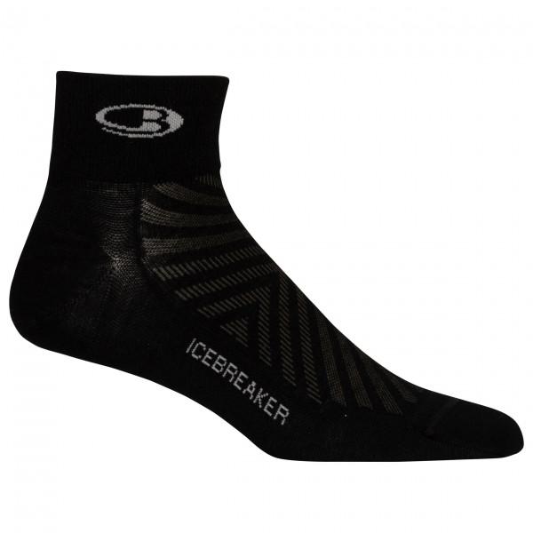 Run Ultra Light Mini - Running socks