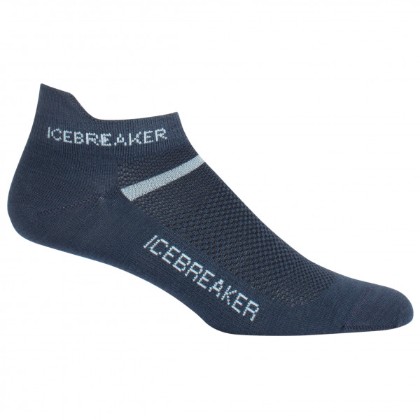 Icebreaker - Women's Multisport Ultra Light Micro - Multifunksjonssokker