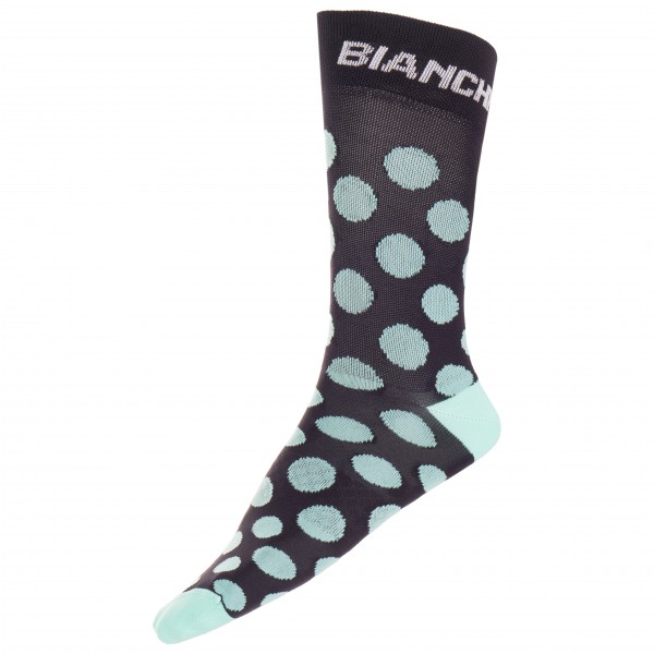 Bianchi Milano - Bolca - Fietssokken