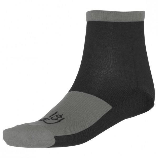 Norrøna - Fjørå Light Weight Merino Socks - Cycling socks