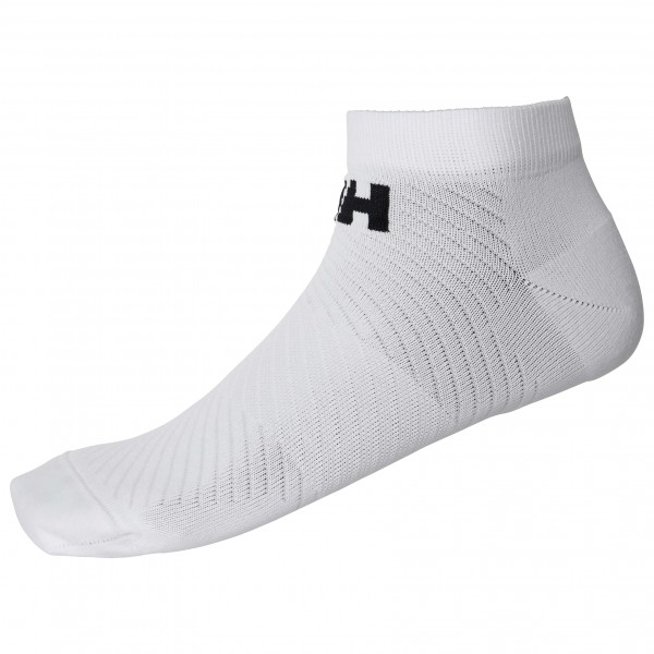 Helly Hansen - Lifa Active 2-Pack Sport Sock Short