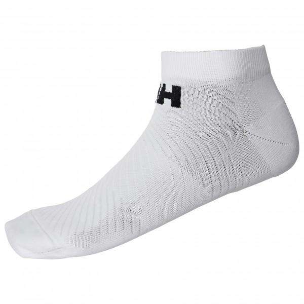 Helly Hansen - Lifa Active 2-Pack Sport Sock Short - Multifunctionele sokken