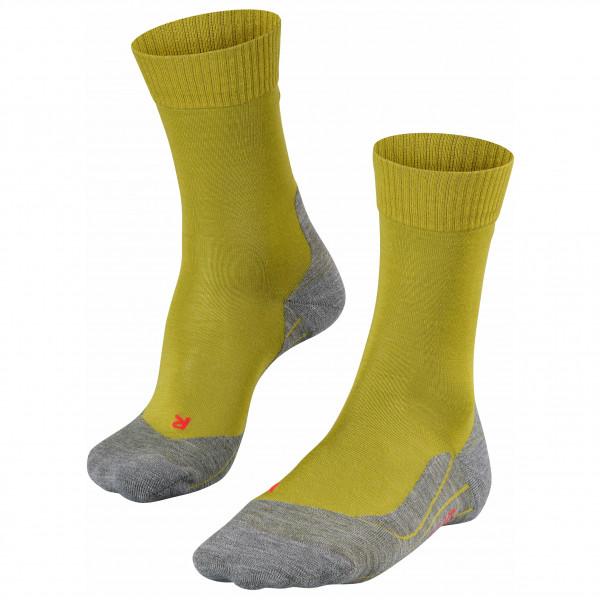 TK5 - Walking socks