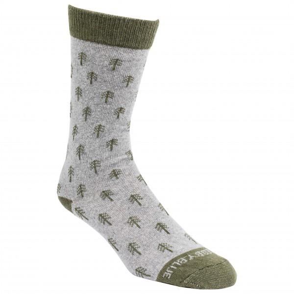 United By Blue - Nolde Sock - Multifunctionele sokken