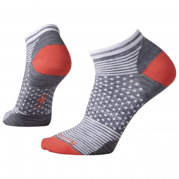 Smartwool - Women's Forfeit Micro - Multifunctionele sokken