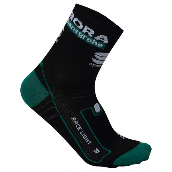Sportful - Race Light Sock - Pyöräilysukat