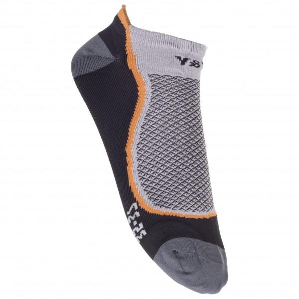 YY Vertical - Climbing Socks - Calcetines multifuncionales
