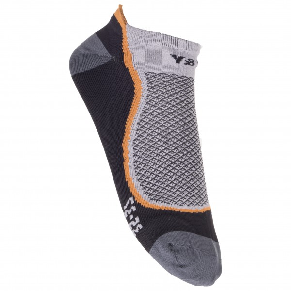 YY Vertical - Climbing Socks - Multifunktionssocken