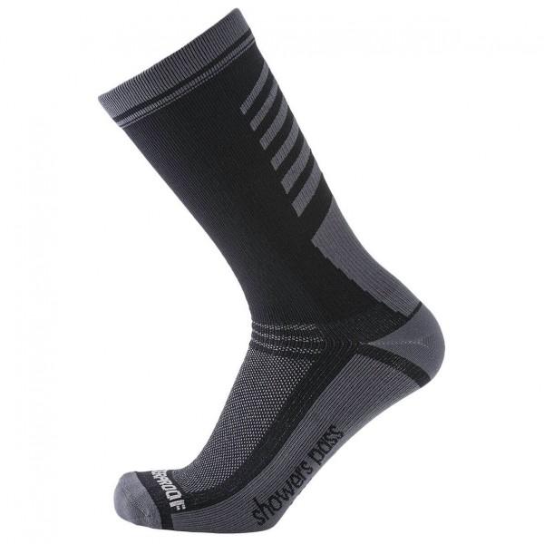 Showers Pass - Crosspoint Lightweight Waterproof Socks - Fietssokken