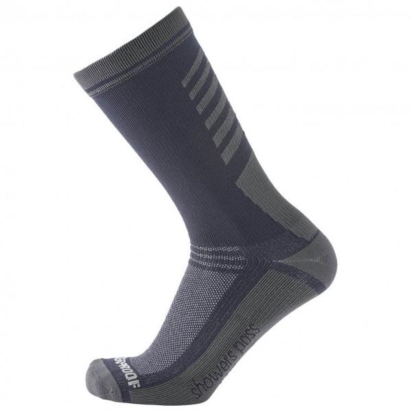 Showers Pass - Crosspoint Lightweight Waterproof Socks - Pyöräilysukat