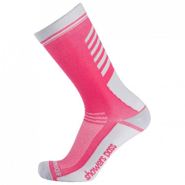 Showers Pass - Crosspoint Lightweight Waterproof Socks - Sykkelsokker