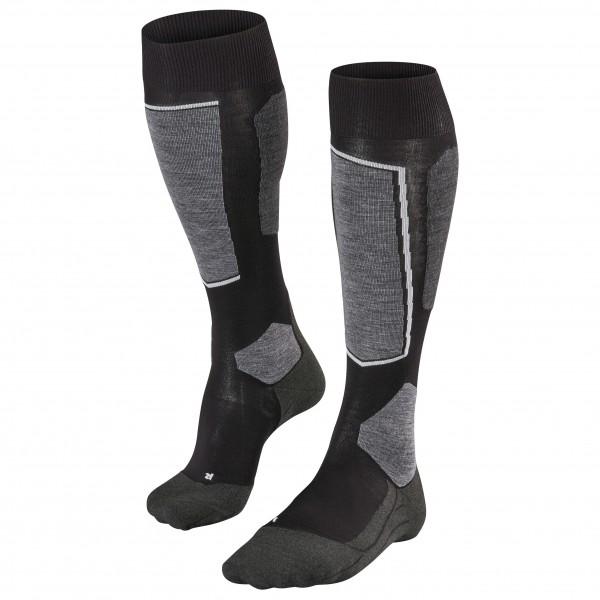 Falke - SK 6 - Ski socks