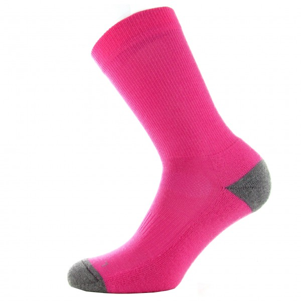 Devold - Multi Woman Sock - Calze casual