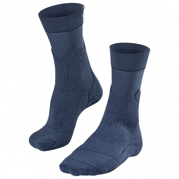 Falke - TK Mountain - Wandersocken