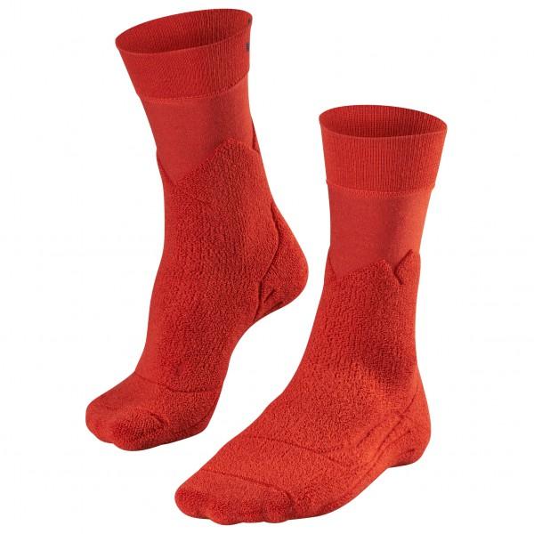 Falke - TK Mountain - Walking socks