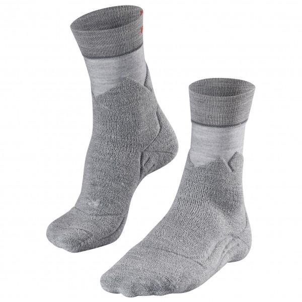 Falke - Women's TK Mountain - Walking socks
