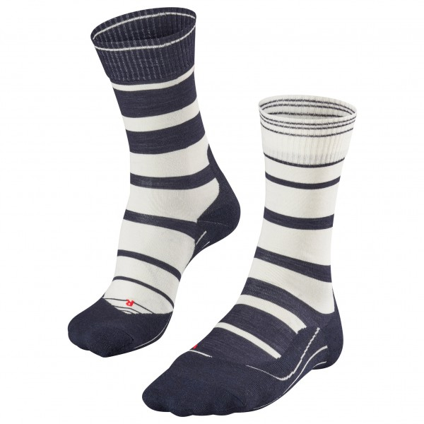 Falke - Women's TK5 Stripe - Walking socks