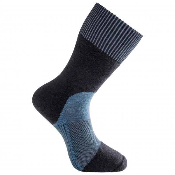 Woolpower - Socks Skilled Classic 400 - Wandelsokken