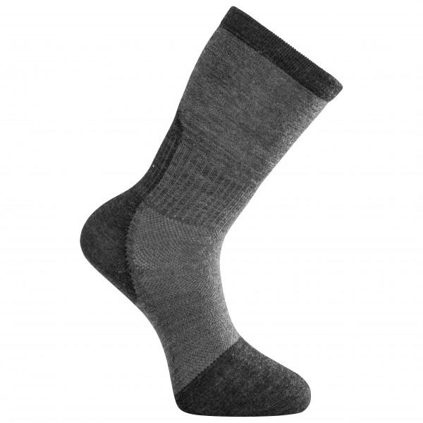 Woolpower - Socks Skilled Liner Classic - Multifunctionele sokken