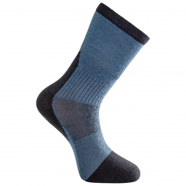 Woolpower - Socks Skilled Liner Classic - Multifunksjonssokker