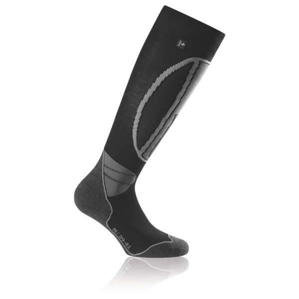 Rohner - High Performance L/R - Ski socks