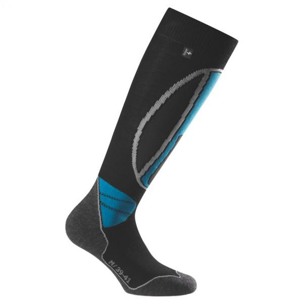 Rohner - High Performance L/R - Ski socks