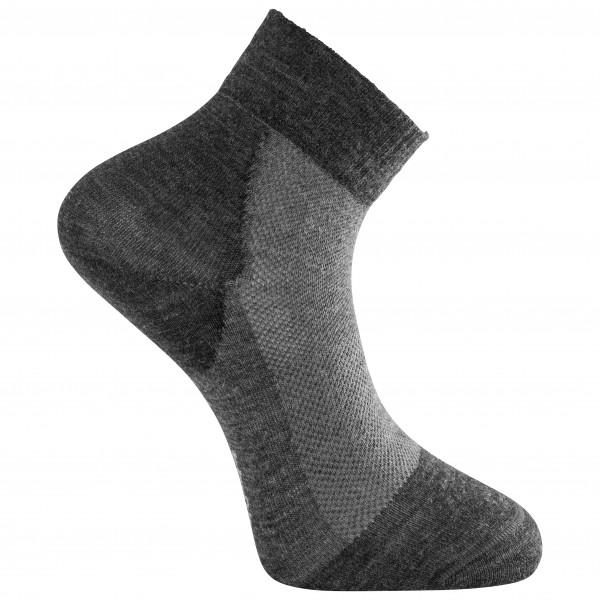 Socks Skilled Liner Short - Sports socks