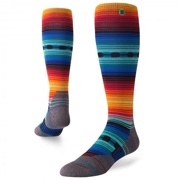 Stance - Calamajue - Ski socks