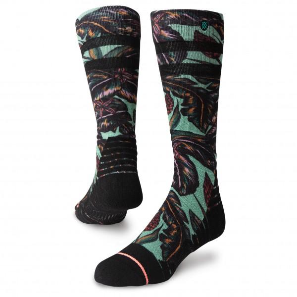 Stance - Champagne Paradise - Ski socks