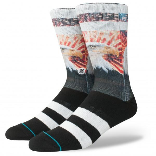 Stance - Defender - Multifunctionele sokken