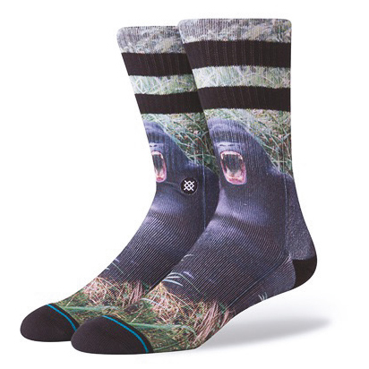 Stance - Harambe - Multifunctionele sokken