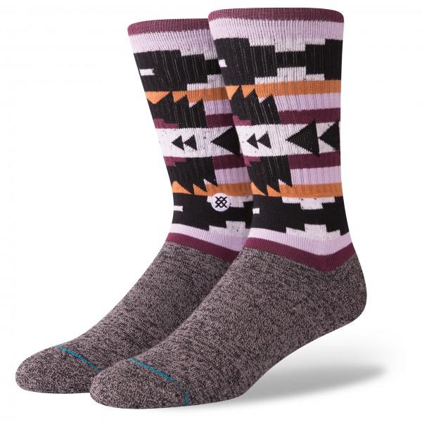 Stance - Lyonz - Multifunktionelle sokker
