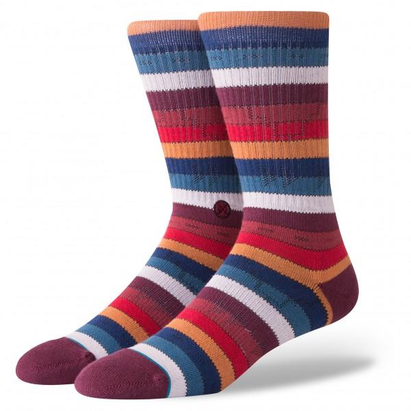Stance - Marseille - Multifunctionele sokken