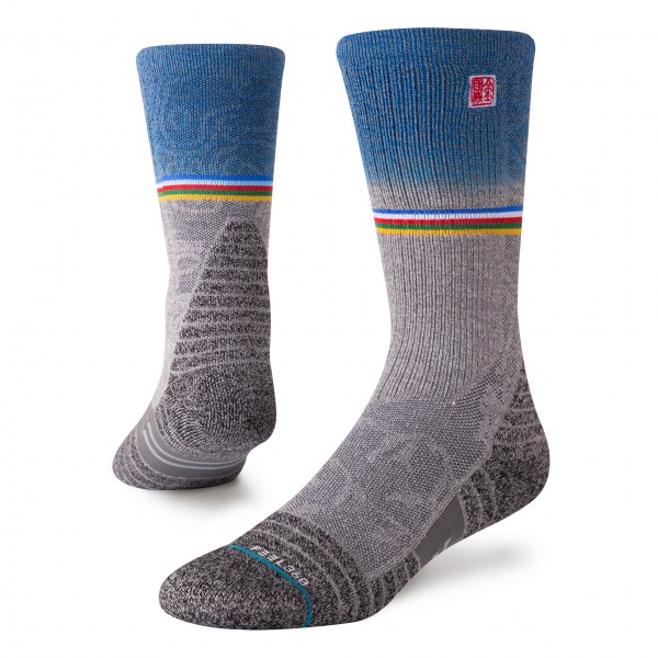 Stance - Nepal Trek - Walking socks